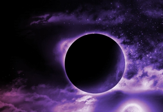 Space_Violet_eclipse_in_the_night_101777_.jpg