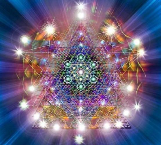 ascension-11.jpg