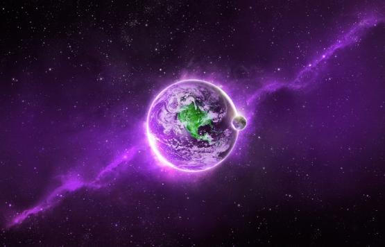 purple_earth-wide.jpg