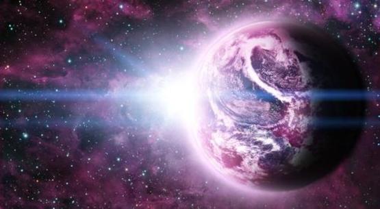 super earth SS.jpg