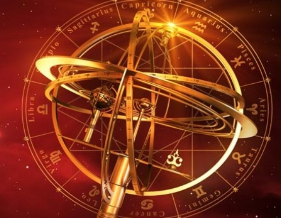ASTROLOGY-ZODIAC-2-TAURUS-SM.jpg