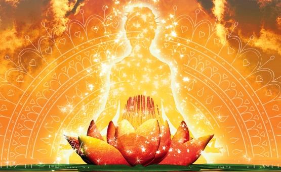 Soul-of-yoga-teacher-training-Community-divine-meditation.jpg