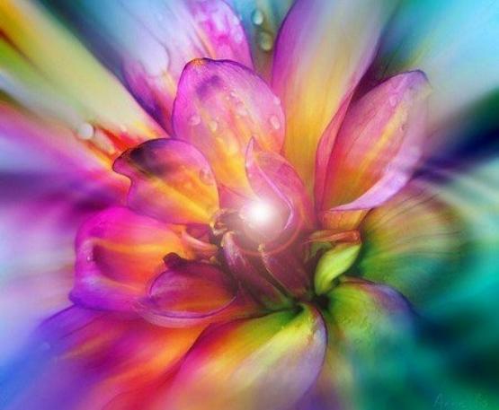 rainbow-crystals.jpg