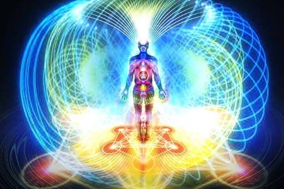 curs-radiestezie-si-meditatie-targoviste.jpg
