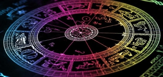 Astrology-Complete-Detailed-Birth-Chart.jpg