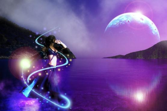 fantasy_dance_by_daydid.jpg