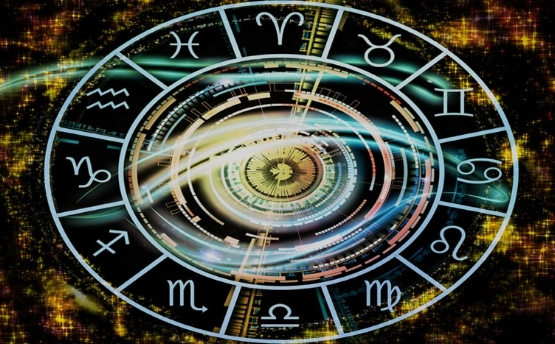 astrology-banner.jpg