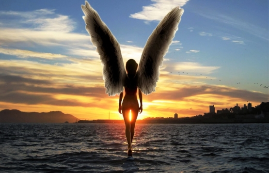 Angel-on-water-going-to-the-sun_1920x1200.jpg