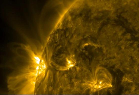 SolarFlareMay5.jpg