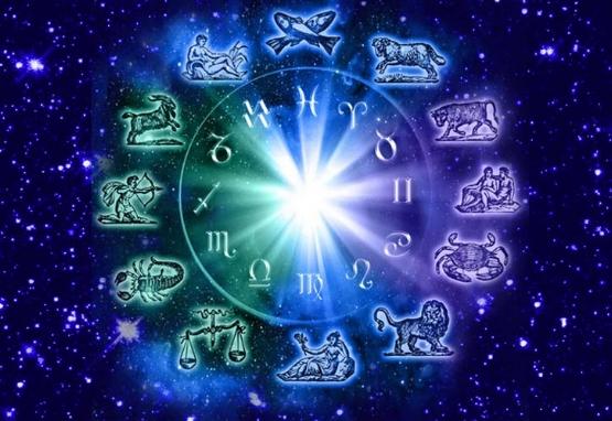 astrology-website.jpg