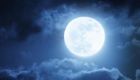 128732-sharad-moon.jpg