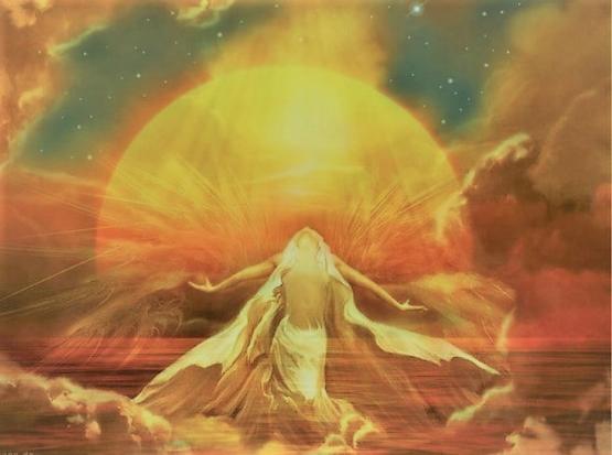 Awakening-to-the-Divine-768x562.jpg