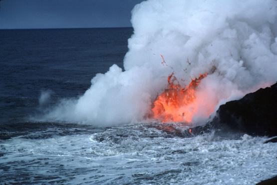 Loihi_Volcano_Hawaii.jpg