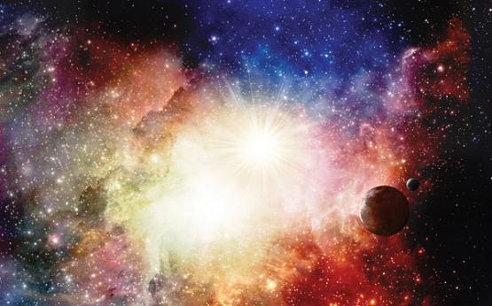 IO_Supernova.jpg