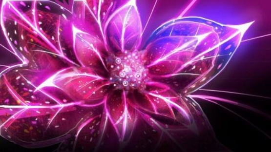 3d-abstract-fantasy-art-artwork-child-of-eden-colorful-flower-pin_preview_3a01.jpg