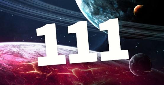 fbt-111.jpg