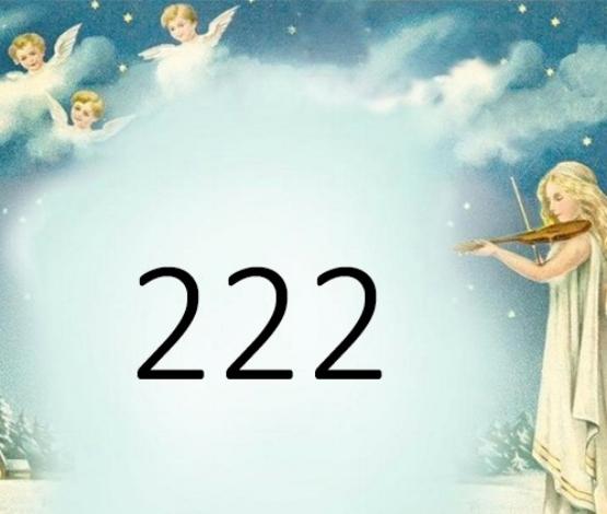 secrets-of-angel-numbers-222.jpg