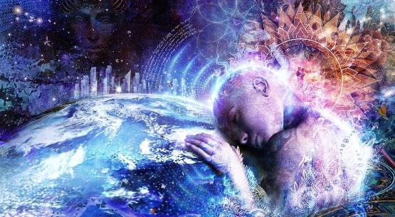 a-prayer-for-the-earth-web_orig.jpg