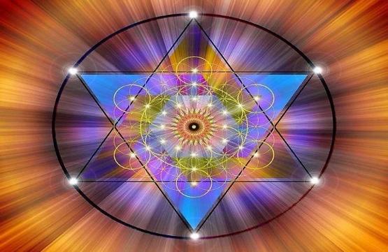 Merkaba-Meditation-Benefits-10-Reasons-Why-It's-Good-For-You.jpg