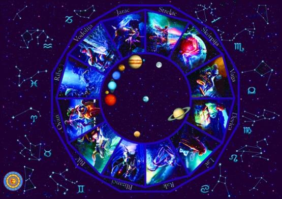 astrology2009.jpg