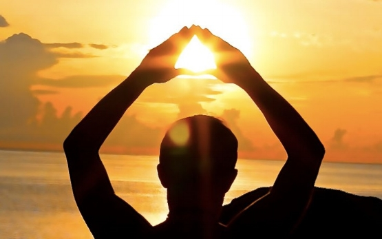 sunrise_meditationprogram_3.jpg