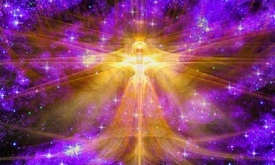 chronamut_cosmic-angel.jpg