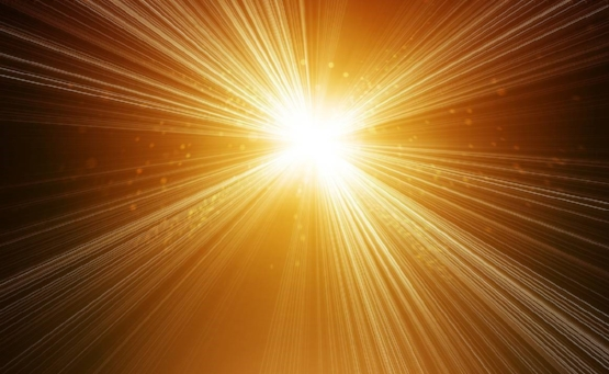 EHS-Journal-Shine-Energy-6-by-Flavio-Takemoto3.jpg