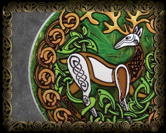 Irish-Astrology-The-Lunar-Celtic-Animal-Zodiac-And-It's-Meanings.jpg