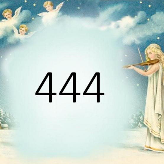 secrets-of-angel-numbers-444.jpg