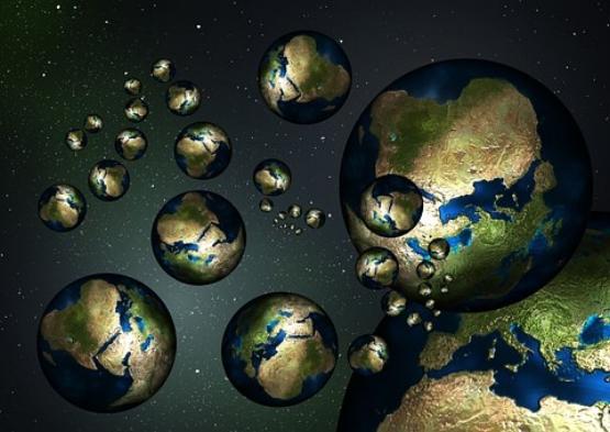 globe-73397__340.jpg