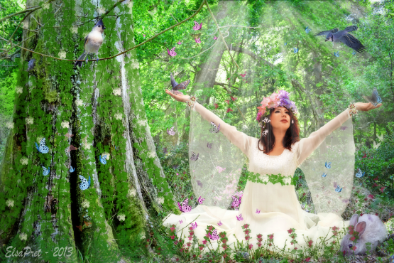 maia___greek_goddess_of_spring_and_growth_by_elsapret-d6thm2g.png