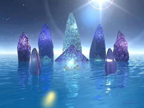 crystal-circle.jpg