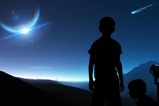 following_stars_by_deepland-d3eb2ij.jpg