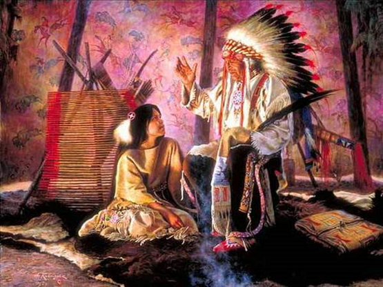 native_american_shamanism.png