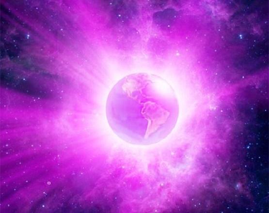 Violet Flame.jpg