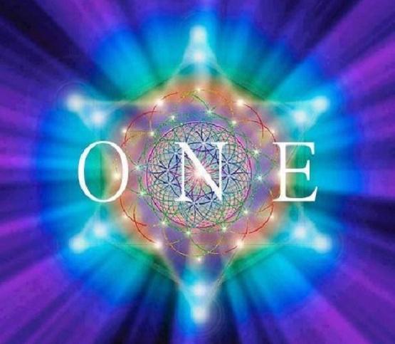 unity-consciousness.jpg