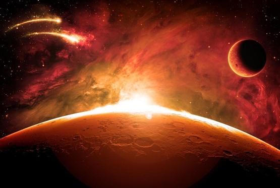 shutterstock-planet-mars.jpeg