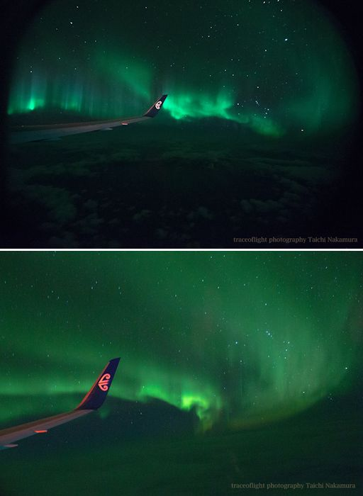 auroraflight_strip.jpg