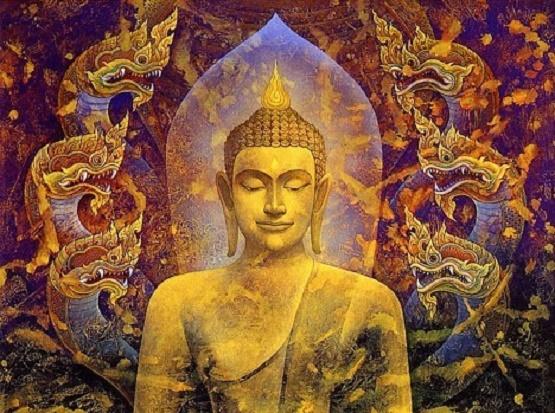 Buddha[1].jpg