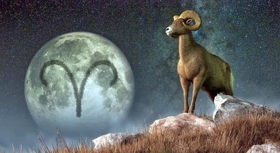 This-is-How-The-Powerful-New-Moon-in-Aries-Will-Impact-Each-Zodiac-Sign.jpg