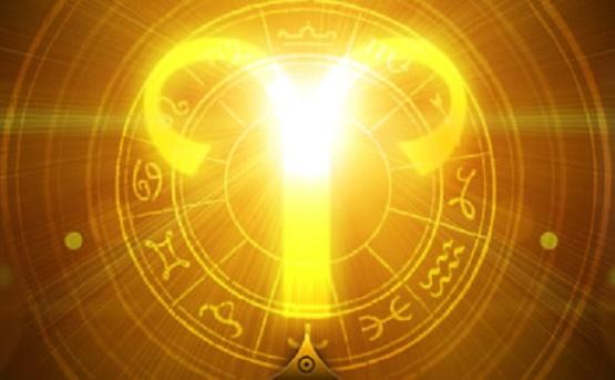 Aries-glyph-gold.jpg