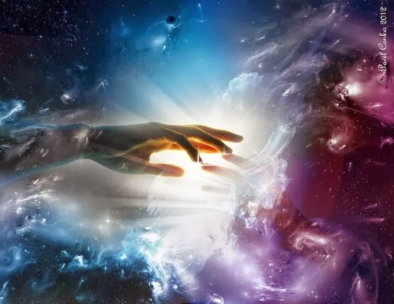 Sacredness Dimension - ImageCredit- Pavel Conka_files.jpg