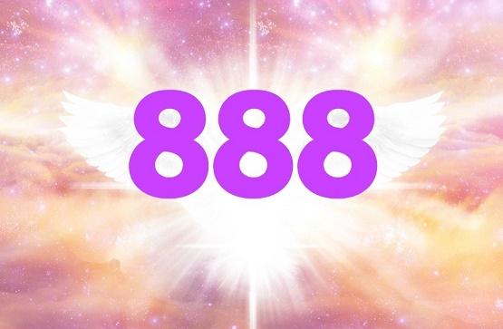 888.jpg