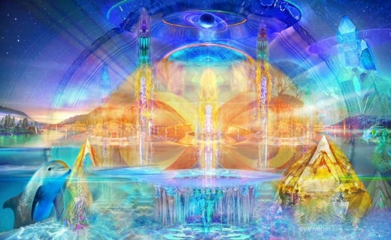 10-Signs-You-are-on-the-Lightworker-Journey.jpg