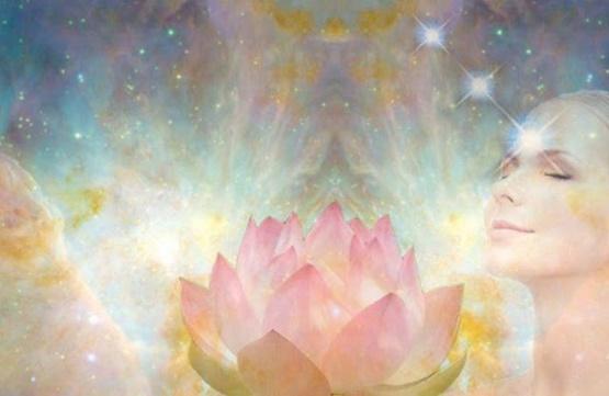 Spiritual-Awakening-Stages-Path-of-Spirituality.jpg