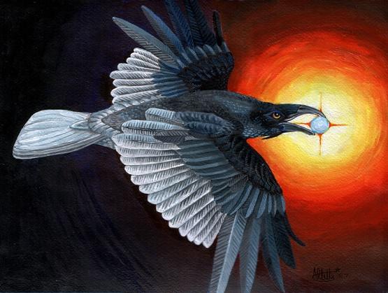 ravenspiritmed.jpg