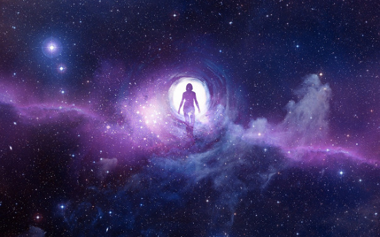 higher-consciousness.png