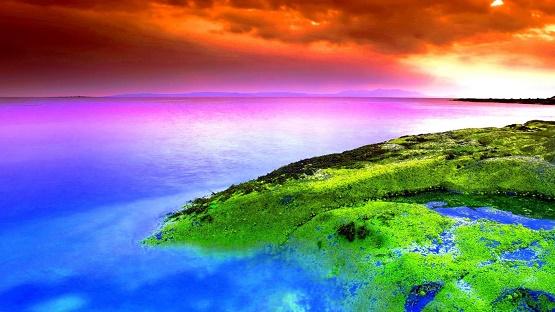 sunsets-sunset-horizon-beach-rock-desktop-images-1366x768.jpg