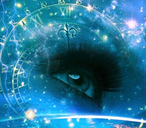 eye-universe-thinking-creation-what-the-bleep.jpg