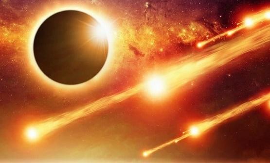 AAMAR21_New_Moon_in_Pisces_Solar_Eclipse_SM.jpg